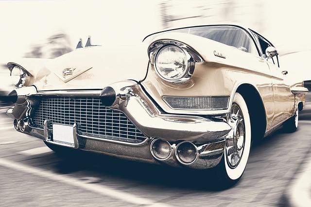 good-used-car.jpg
